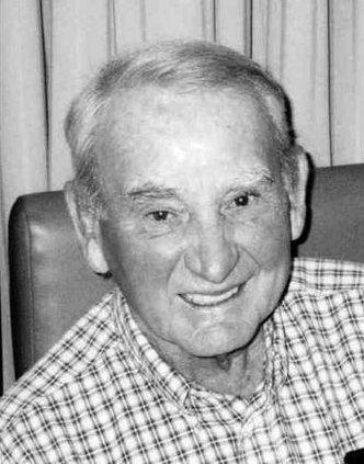 Edward Belletto K