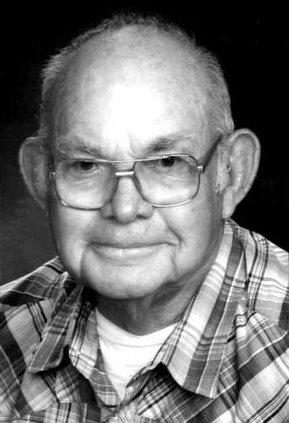 Joseph Price K