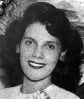 Susie Cimpanelli K