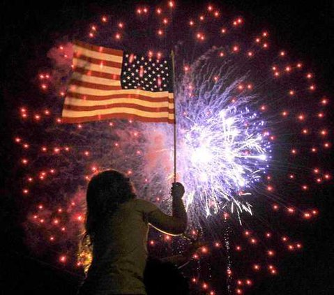american-flag-pictures-with-fireworks-i13