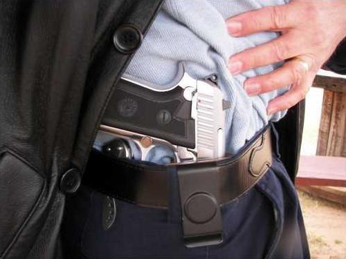 concealed-pistol