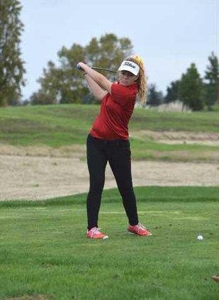 Makalya golf