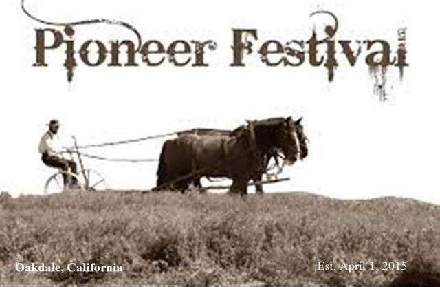 Pioneer Spoof