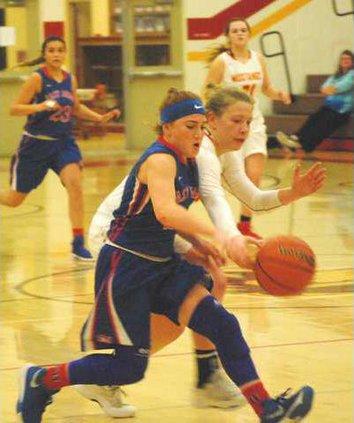 girls hoops2