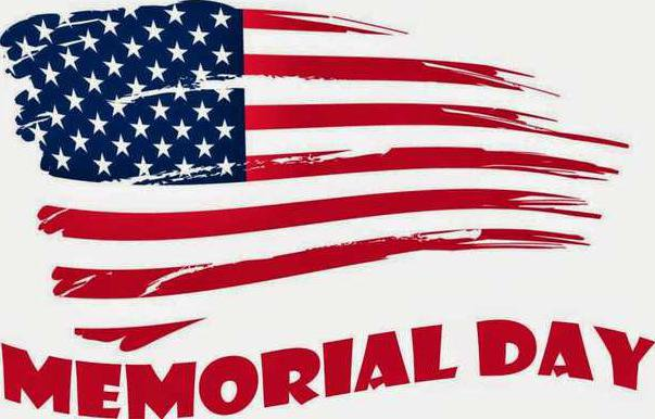 memorial-day-2014-facebook-timeline-cover-pictures
