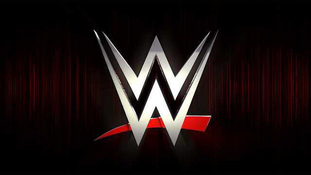 new wwe logo wallpaper by majinkhan-d7rusnx