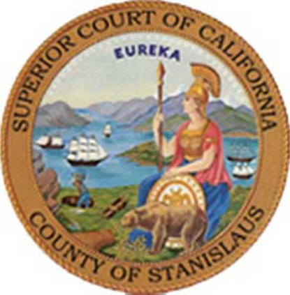Stan Co COURT SEAL