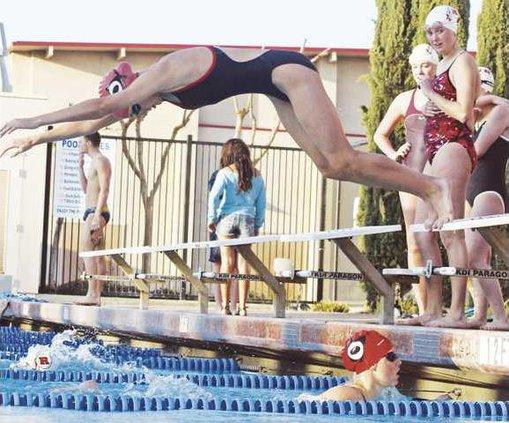 0425 Swim
