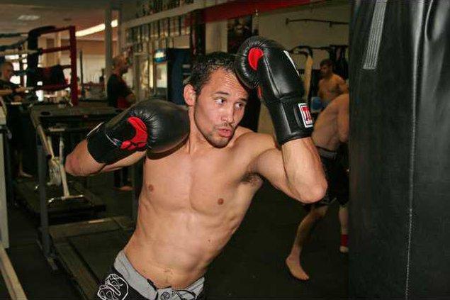 10-14 OAK MMA1