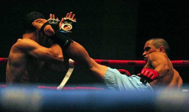 10-28 OAK MMA1