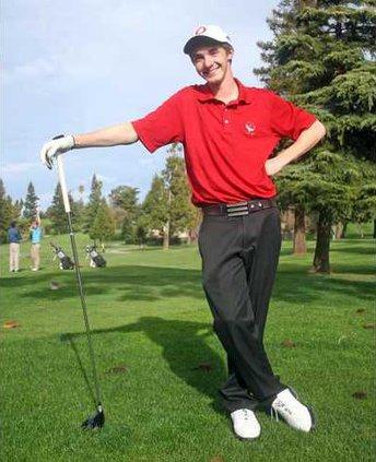 3-21 OAK Golf Prev1