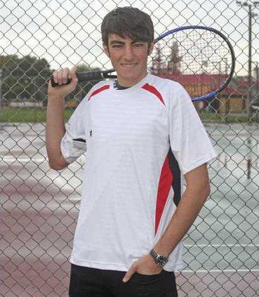 3-28 OAK Tennis Prev1
