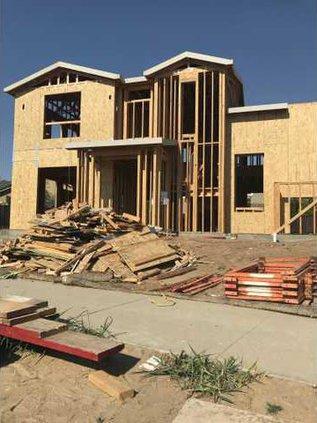 west side build 2