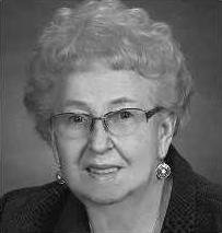 FLADHAMMER Alice K