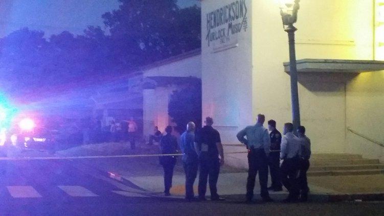 mitchell avenue homicide pic 2