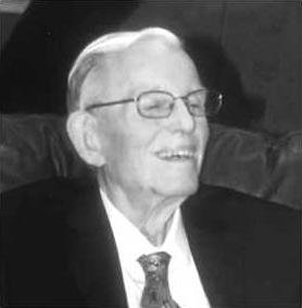Harold Pope K