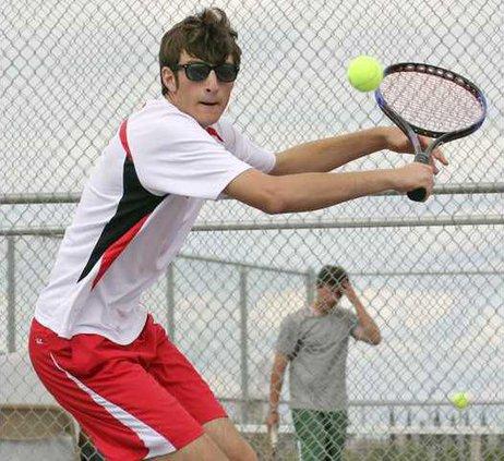5-2 Oak Tennis1