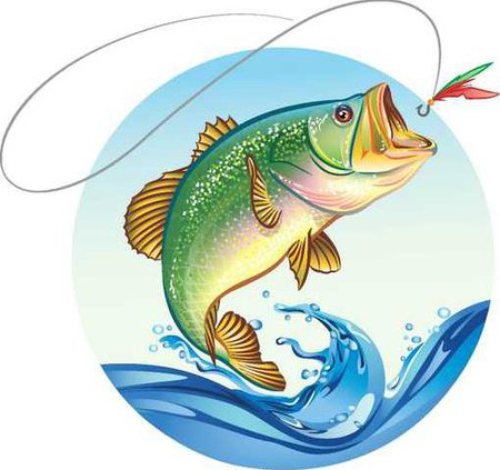 fish1
