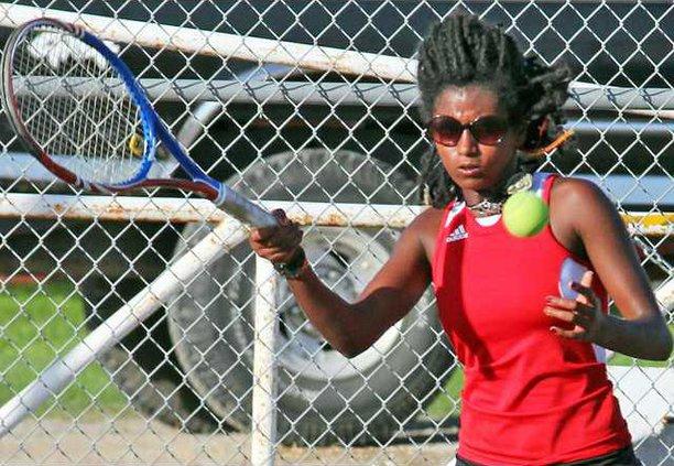 11-7 OAK Tennis