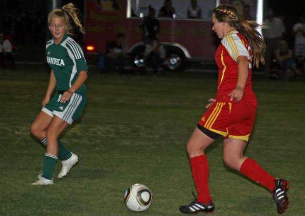 5-4 OAK Soccer1