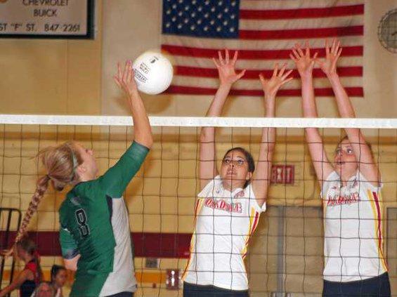 9-7 OAK Volley Wrap1
