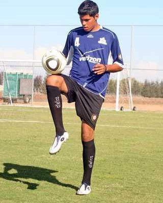 10-13 OAK Soccer Alum2