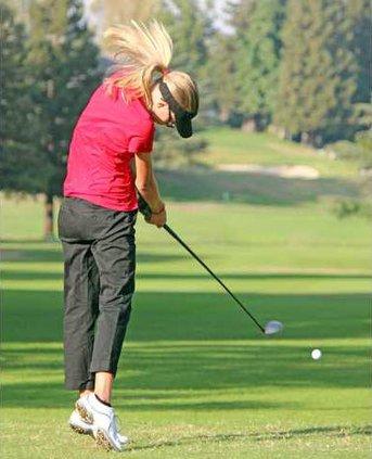 10-17 OAK Golf2