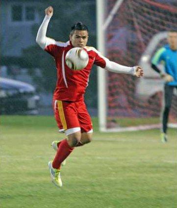 10-17 OAK Soccer1