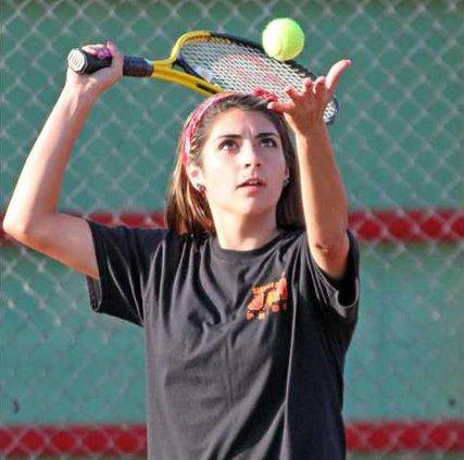 10-17 OAK Tennis1