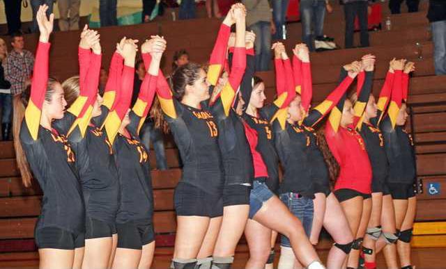 11-14 OAK Volleyball3