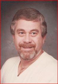 Raymond Dale Lewis (2)