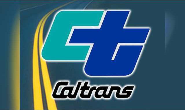 caltrans-1502216002