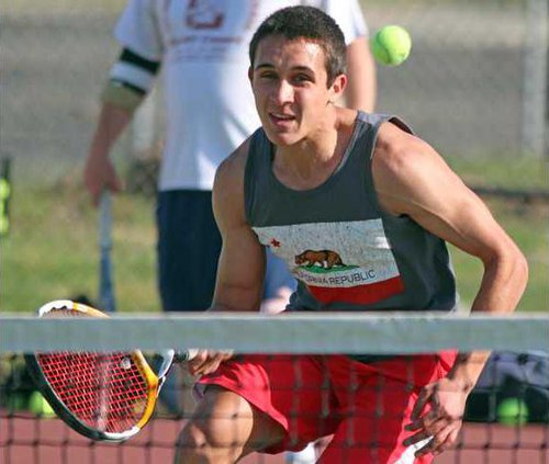 3-6 OAK Tennis1