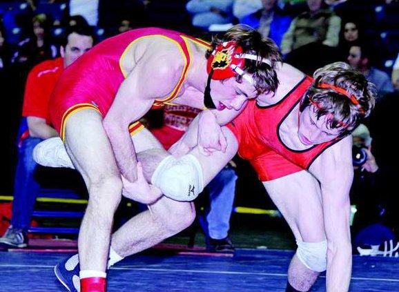 0227  Wrest R Stevens