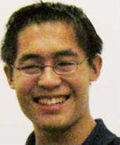 0612 Danny Wong