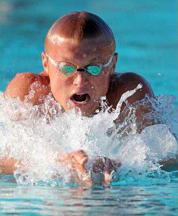 3-13 OAK Swim1