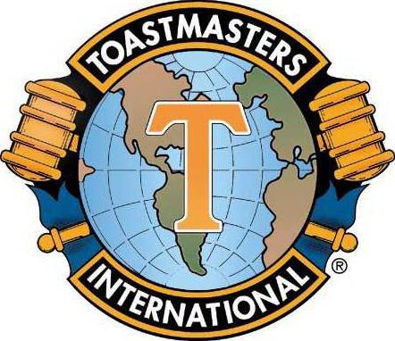toastmaster-logo