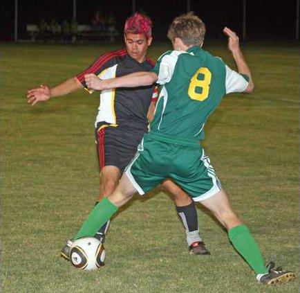 11-2 OAK Soccer1