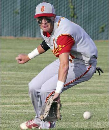 5-16 OAK Baseball2