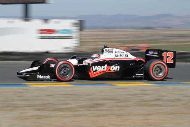 9-1 Racing