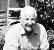 CRANDAL Frank  K