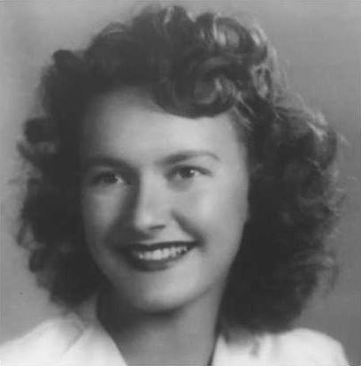 LAGIER Doris K