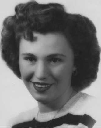 Rampoldi Ruth K