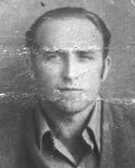 SIMOES John K
