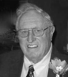 Ernest Waggoner