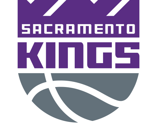 sac kings