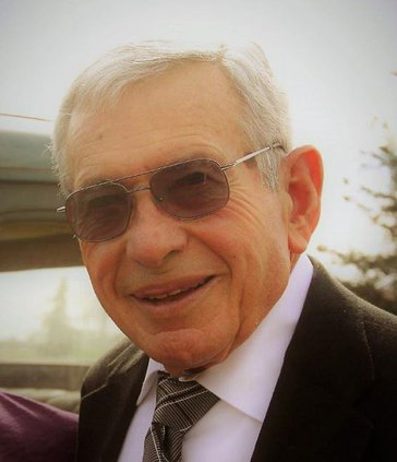 James J. (Jim) Fernandes