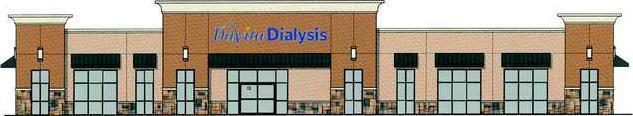 DaVita Dialysis.tif