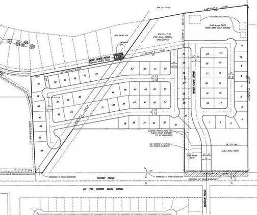 River Oaks Tract Homes.tif