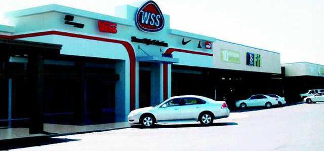 WSS footwear.tif